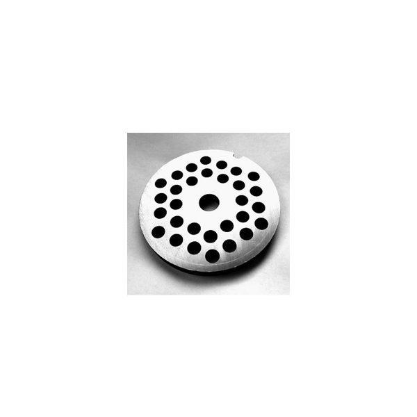 Doska do mlynčeka 10 - 6 | KDS 5230