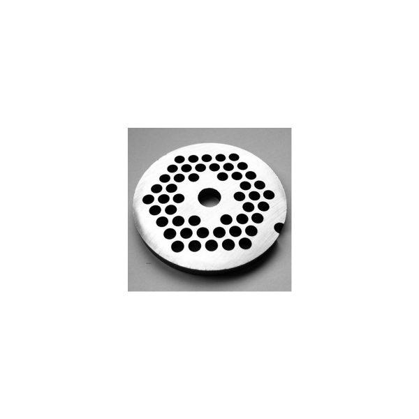 Doska do mlynčeka 22 - 6 KDS 5330