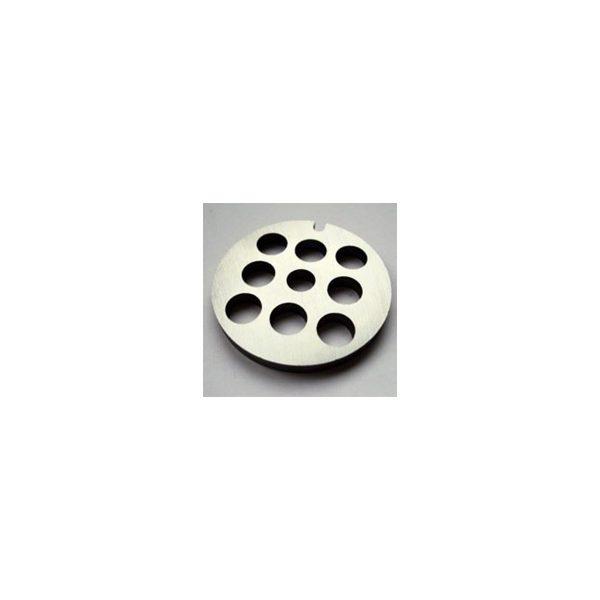 Doska do mlynčeka 5 - 10 | KDS 5050