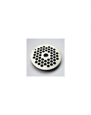 Doska do mlynčeka 5 - 4,5 | KDS 5020