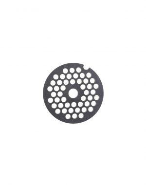 Doska do mlynčeka 5 - 4,5 nerez | KDS 5023
