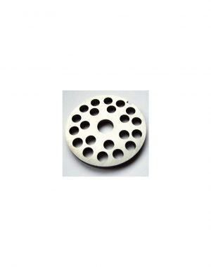Doska do mlynčeka A 100/H5 - 10 | KDS 5640