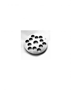 Doska do mlynčeka A 100/H5 - 13 | KDS 5650