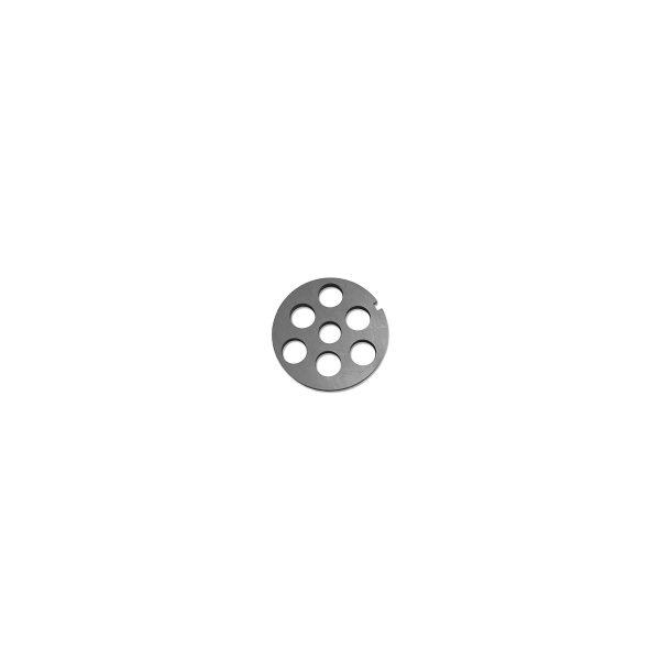 Doska do mlynčeka A 100/H5 - 18 | KDS 5660