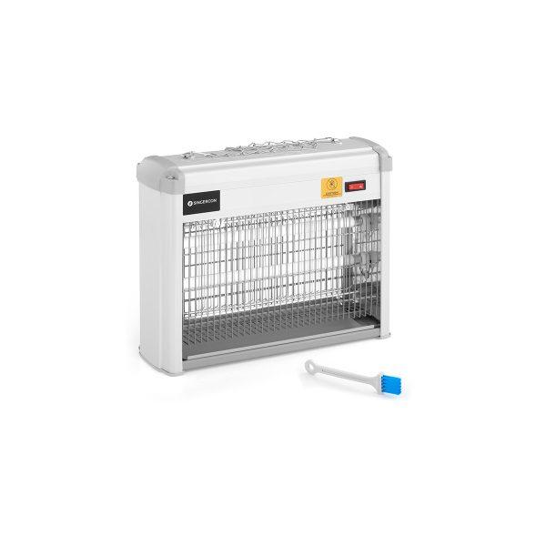 Elektrický lapač hmyzu - 16 W | CON.MK-16W