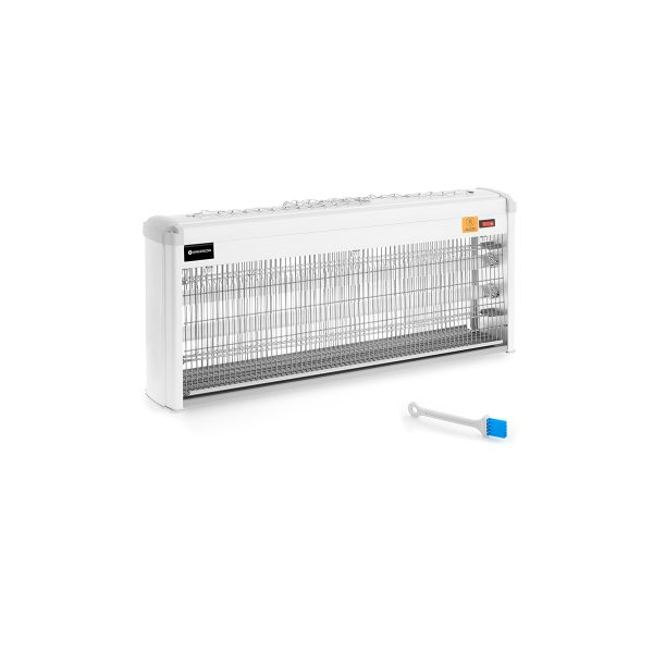Elektrický lapač hmyzu - 40 W | CON.MK-40W