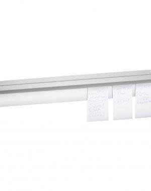 Lišta na bony - 50 cm | RCBR-50