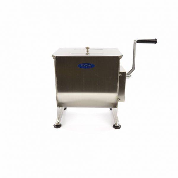 Miešačka na mäso do klobás 20 litrov M9300441 - 2