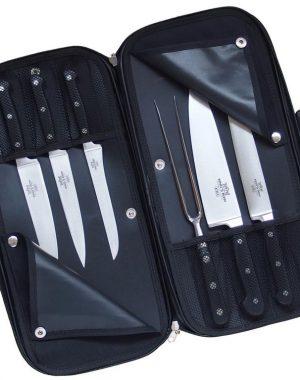 Súprava nožov - KING´S ROW | KDS 2678