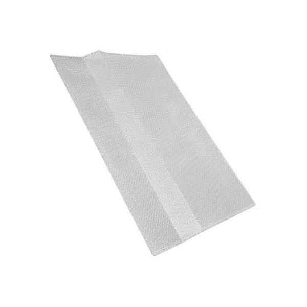 Tukový filter odsávača pár 922178 - 1