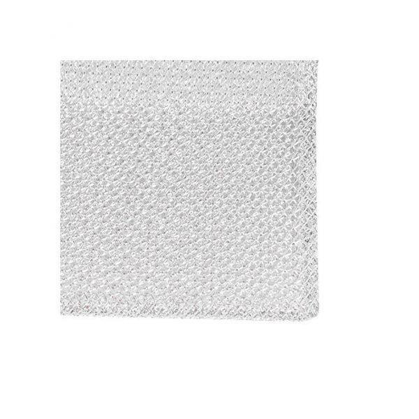 Tukový filter odsávača pár 922178 - 3