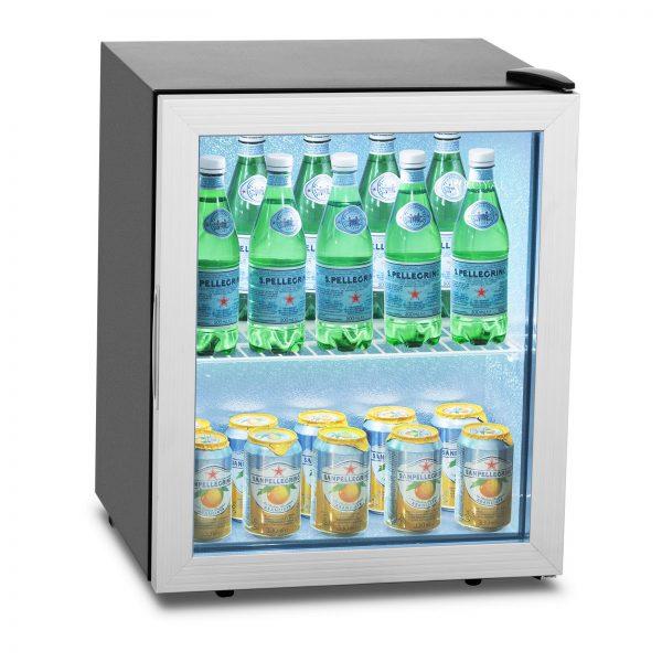 Chladnička na nápoje - 54 L RCGK-54A - 1