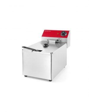 Elektrická fritéza Revolution - 8 l | 205938