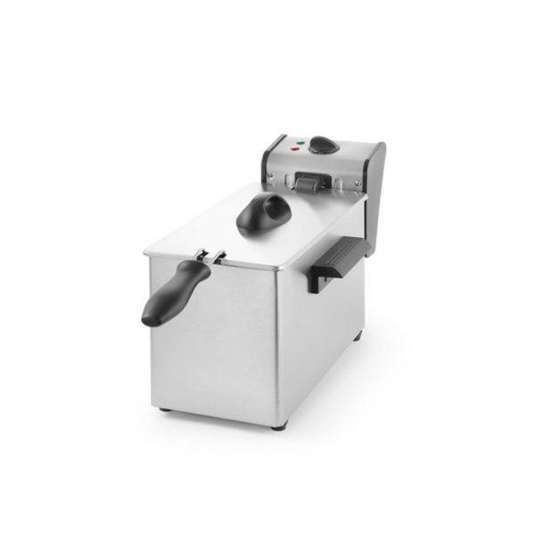 Elektrická stolová fritéza Revolution - 4 l | 205945