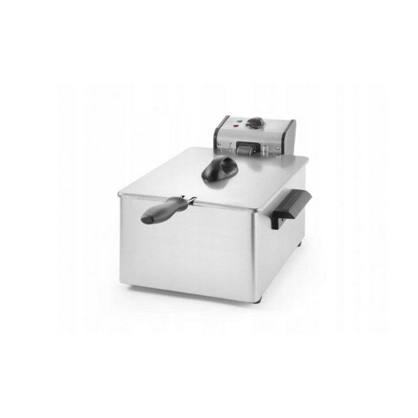 Elektrická stolová fritéza Revolution - 6 l | 205969