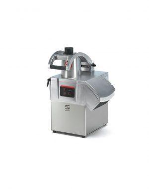 Elektrický krájač zeleniny Sammic - CA 301 | 1050301