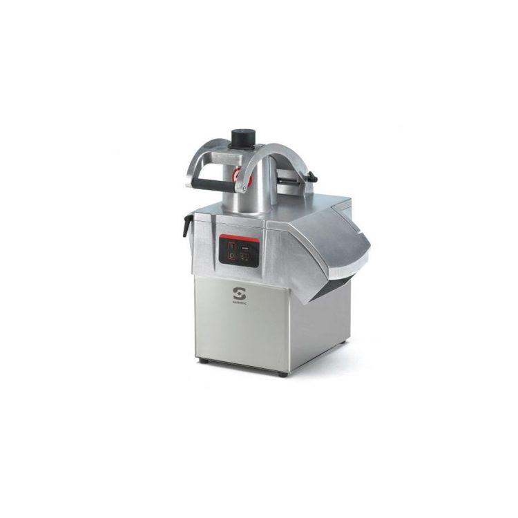 Elektrický krájač zeleniny Sammic - 550 W | CA-301
