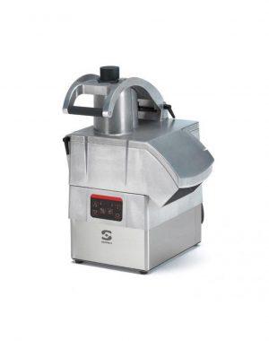 Elektrický krájač zeleniny Sammic - 1500 W | CA 301 VV