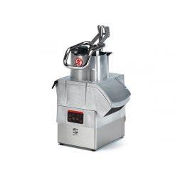 Elektrický krájač zeleniny Sammic - 550 W   CA-401