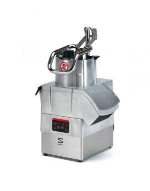 Elektrický krájač zeleniny Sammic - 550 W | CA-401