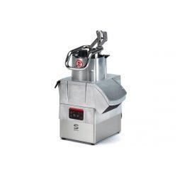 Elektrický krájač zeleniny Sammic - 1500 W - 230 V   CA 401 VV