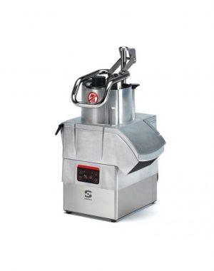 Elektrický krájač zeleniny Sammic - 1500 W - 230 V | CA 401 VV