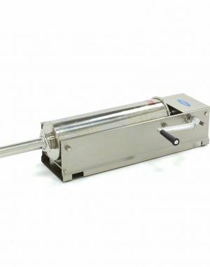 Horizontálna plnička klobás - 7 l - 4 plniace rúrky | Maxima 09300469
