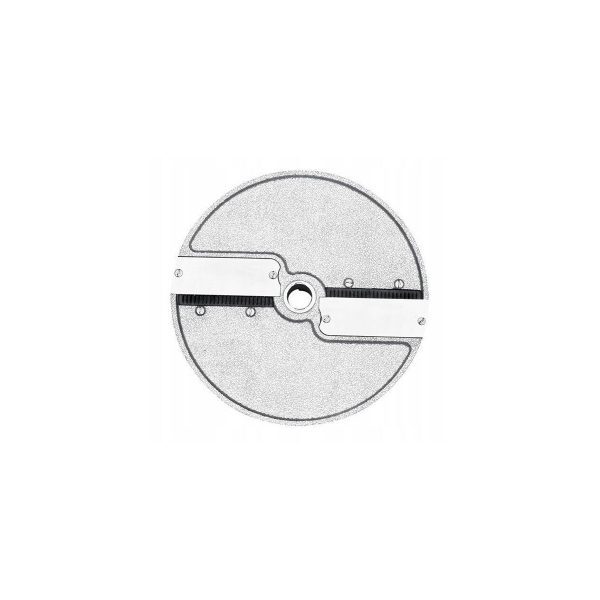 Kotúč na rezance - Julienne - 3 mm | Hendi 280423