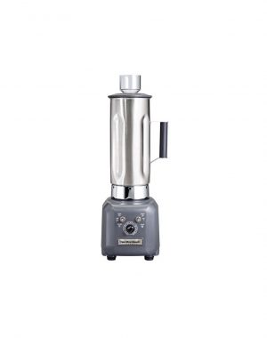 Kuchynský mixér Hamilton Beach Expeditor - 600 W | Hendi HBF500S-CE