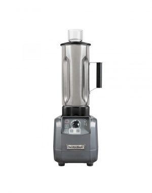 Kuchynský mixér Hamilton Beach Expeditor - 1, 8 l | Hendi HBF600S-CE