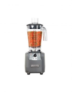 Kuchynský mixér Hamilton Beach Expeditor - 750 W | Hendi HBF600-CE