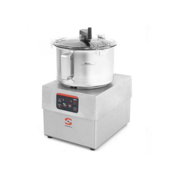 Kuter - Emulgátor Sammic - CKE-8 - 8 l | 1050160