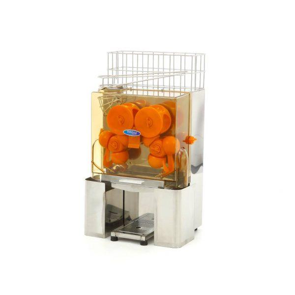 Maxima automatický lis pomarančov | MAJ-25
