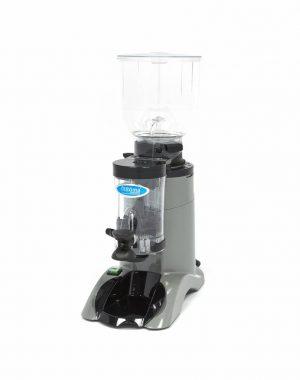 Maxima automatický mlynček na kávu Elegance 600