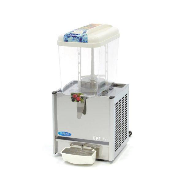 Maxima dávkovač chladených nápojov | DP1-18