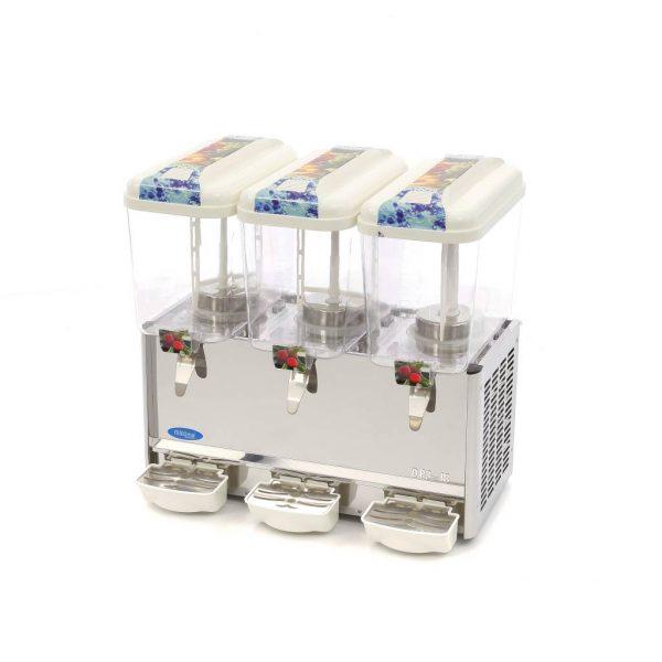 Maxima dávkovač chladených nápojov | DP3-18