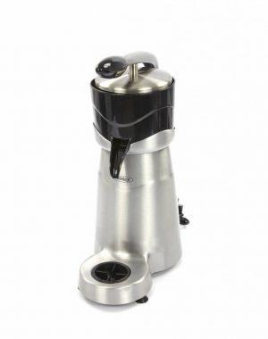 Maxima elektrický komerčný citrusový odšťavovač | 32LH