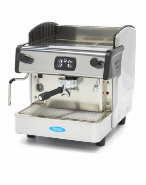 Maxima jednopákový Espresso kávovar | Gruppo 1