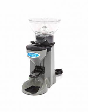 Maxima mlynček na kávu Elegance 500