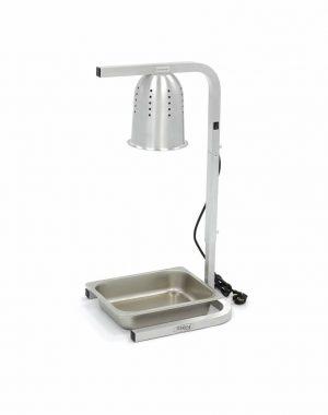 Maxima ohrievacia lampa - 275 W | 09362040