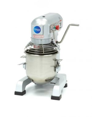 Maxima planetárny mixér MPM 10L