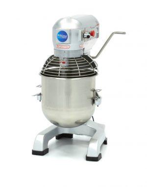 Maxima planetárny mixér MPM 30L