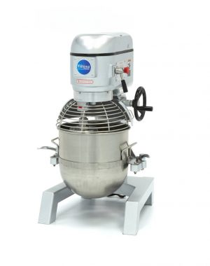 Maxima planetárny mixér MPM 40L