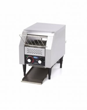 Maxima prechodový toastovač | MTT-150