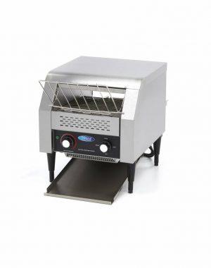 Maxima prechodový toastovač | MTT-300