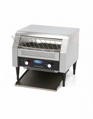 Maxima prechodový toastovač | MTT-450