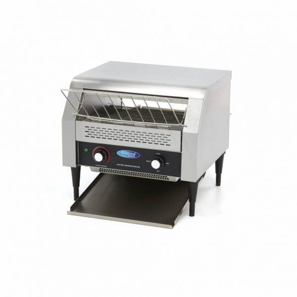Maxima prechodový toastovač   MTT-450