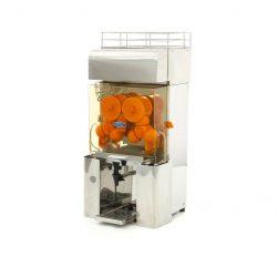Maxima samoobslužný automatický lis pomarančov | MAJ-45