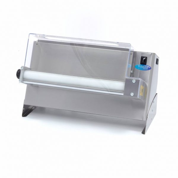 Maxima tvarovač fondánu 50 - 45 cm