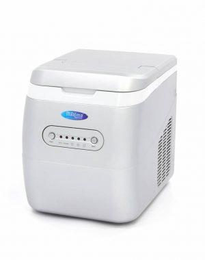Maxima výrobník ľadu | M-ICE 15